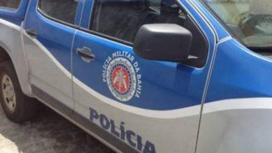 Foto de Polícia encerra festas de paredão em São Gonçalo dos Campos