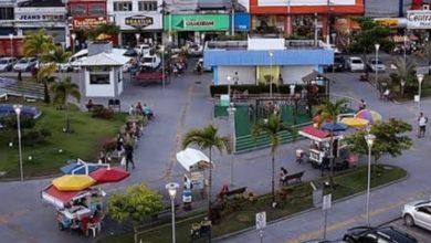 Foto de Segundo estimativas do IBGE, SAJ teve crescimento populacional