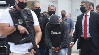 Foto de Tio suspeito de estuprar e engravidar menina de 10 anos no ES é preso em MG