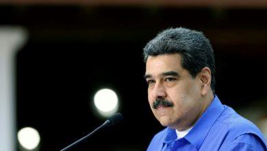 Foto de Grupo de 31 países, incluindo Brasil e EUA, pede eleições livres na Venezuela
