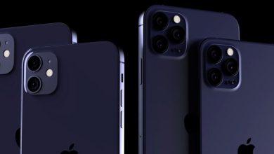 """Foto de iPhone 12 tem data de lançamento """"confirmada'"""