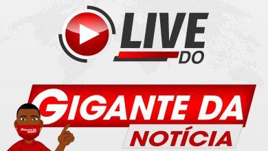 Foto de Live do Gigante – Barreiras Sanitárias funcionam até nesta quarta-feira em Santo Antônio de Jesus!