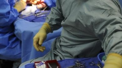 Foto de Governo muda regras e obriga médicos a avisar polícia sobre pedidos de aborto por estupro