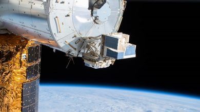 Foto de NASA lança desafio e procura ideias para avanço de missões espaciais