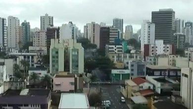 Foto de Com mais de 14 milhões, Bahia é o 4º estado com maior número de pessoas, aponta IBGE