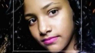 Foto de Adolescente de 15 anos é achada morta e jovem de 17 confessa crime