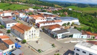 Foto de São Miguel das Matas: Após terremotos, Governo da Bahia decreta situação de emergência