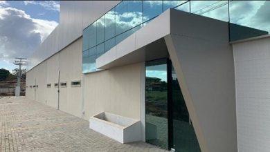 Foto de Clínica de Hemodiálise de Cruz das Almas será inaugurada próximo mês