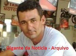 Foto de Dom Macedo Costa registra 1ª morte por Covid-19; prefeito decreta luto na cidade