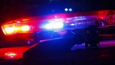 Foto de Dois homens são baleados e morrem em Vera Cruz