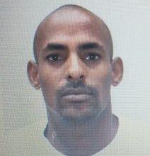 Foto de Homem de SAJ acusado de tentar matar mulher e criança em Barreiras morre em confronto com a Polícia