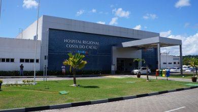Foto de Projeto 'Artroscopia Para Todos': mais um avanço para os baianos é disponibilizado no Hospital Regional Costa do Cacau