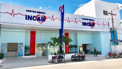 Foto de SAJ: Primeira Comissão de Ética e Médica do INCAR é formada; posse nesta quarta-feira (16)