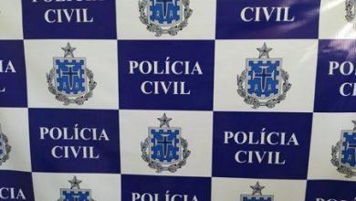 Foto de Operação Catavento: Polícia cumpre mandado de prisão por homicídio em SAJ