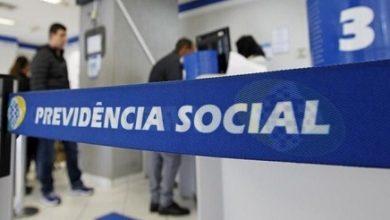 Foto de Peritos voltam ao trabalho em 9 agências do INSS na Bahia a partir desta terça; veja quais