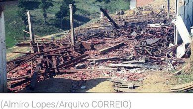 Foto de Brasil é condenado em Corte Interamericana por mortes em fábrica de fogos em Santo Antônio de Jesus