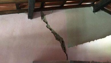 Foto de Um mês após instalação de sismógrafos na BA, equipamentos registraram 240 tremores de baixa intensidade