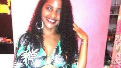 Foto de Jovem de 19 anos é assassinada na Mussurunga em Presidente Tancredo Neves