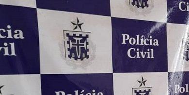 Foto de Acusados de homicídios em Feira são localizados em Valença; um morre em confronto com a polícia