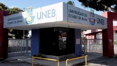 Foto de UNEB inscreve para mestrado em Educação de Jovens e Adultos