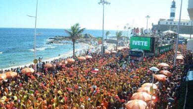 Foto de Prefeito confirma suspensão do Carnaval em fevereiro e põe em dúvida realização em 2021