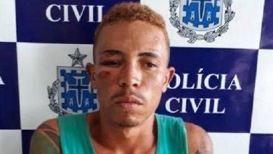 Foto de Juca Cipó morre no HRSAJ após confronto com a PM na Rua da Alegria