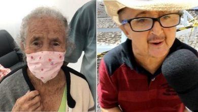 Foto de Afirmando não ter recurso para mantê-lo no hospital, mãe de Jotinha pede ajuda