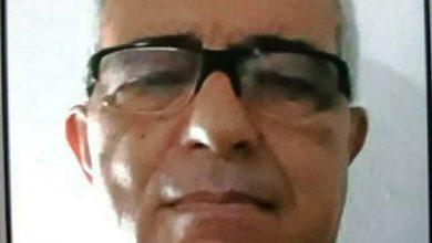 Foto de COVID-19: Morre aos 68 anos Zilton Ferreira, empresário de SAJ; família acaba de informar a morte de Zito