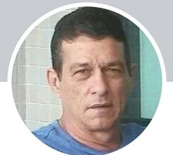 Foto de SAJ: Ex-gerente da Embasa poderá assumir Secretaria de Serviços Públicos na gestão de Genival Deolino