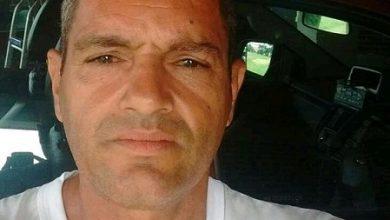 Foto de Morre no Hospital Regional sargento Marivaldo Santana, vítima de acidente de trânsito
