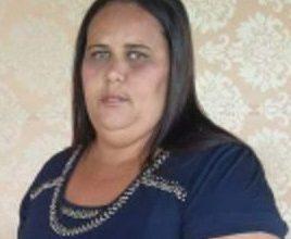 Foto de Sofrendo há 4 anos com mioma, moradora de SAJ suplica por ajuda para fazer cirurgia
