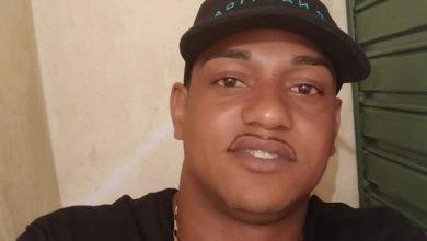 Foto de Homem morre após ser baleado na Orla de Valença