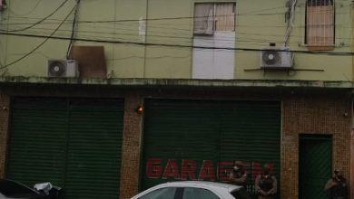 Foto de Polícia faz operação contra sonegação em Salvador e Santo Antônio de Jesus