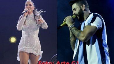 Foto de Prefeito anuncia cancelamento de 'live da virada' com Ivete e Gusttavo Lima; Barra será interditada no dia 31