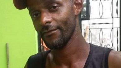Foto de Homem é assassinado na Rua Wenceslau Guimarães em Mutuípe