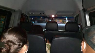 Foto de SAJ: Cartão de reabastecimento de motorista da Prefeitura é suspenso e pacientes não vão à consulta em Salvador