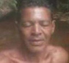 Foto de Homem morre por afogamento na região da Jacuba, zona rural de Ubaíra