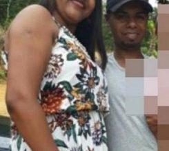 Foto de Casal de Wenceslau Guimarães morre vítima de acidente em Gandu