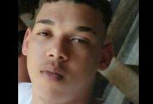 Foto de Jovem é morto a tiros em bar na Rua dos Humildes em Santo Antônio de Jesus
