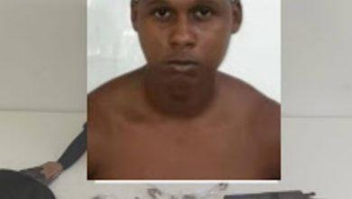 Foto de Homem acusado de matar policial em Feira de Santana morre em confronto com a polícia na zona rural de Maragogipe