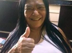 Foto de Morre mãe do prefeito de Jiquiriçá, vítima de complicações da Covid-19