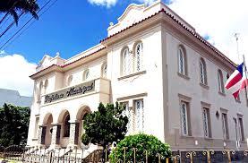 Foto de SAJ: Prefeitura informa sobre pagamento de Bolsa Família Municipal