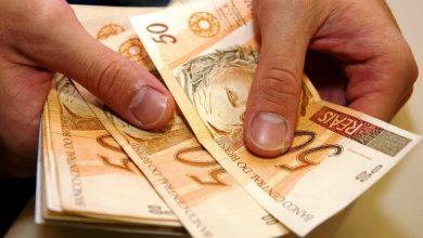 Foto de Novo valor do salário mínimo começa a valer a partir de hoje