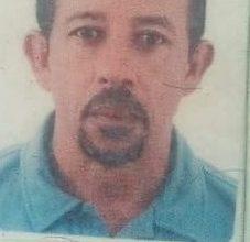 Foto de Ubaíra: Morre homem após ser atingido por facão enquanto fazia poda de árvore