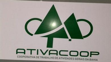 Foto de Ativacoop: Ex-secretário de Administração, Dr Igor Coutinho, esclarece que a prefeitura pagou tanto o mês de novembro quanto o de dezembro