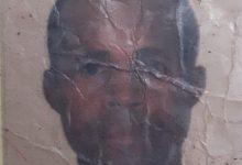 Foto de Identificado homem encontrado morto na rua direta do Gravatá em Santo Antônio de Jesus