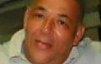 Foto de Comerciante é encontrado morto dentro de casa na cidade de Cruz das Almas