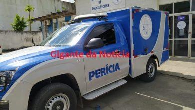 Foto de Confusão entre familiares por causa de dívida de 10 reais termina em morte de jovem na Mina do Sapé em SAJ