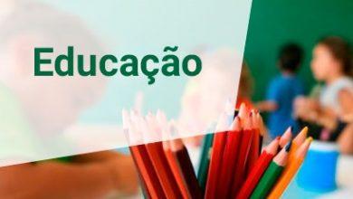 Foto de Decreto mantém diretoras de escolas em cargo até fim do ano letivo de 2020 em Santo Antônio de Jesus