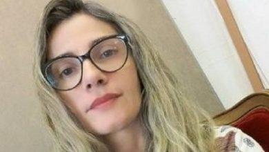 Foto de Empresária é encontrada morta; suspeito é preso